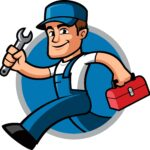 garbage disposal installation, replacement and repair services near me